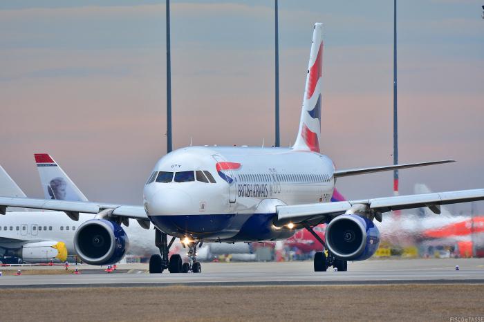 CIGS per cessazione nel settore aereo: codice evento INPS