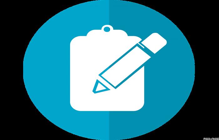 Titolari effettivi iscritti nel registro delle imprese.