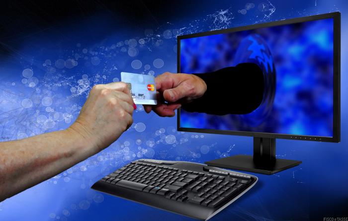 Pagamento stipendi non tracciabile: tutti i casi  e le sanzioni