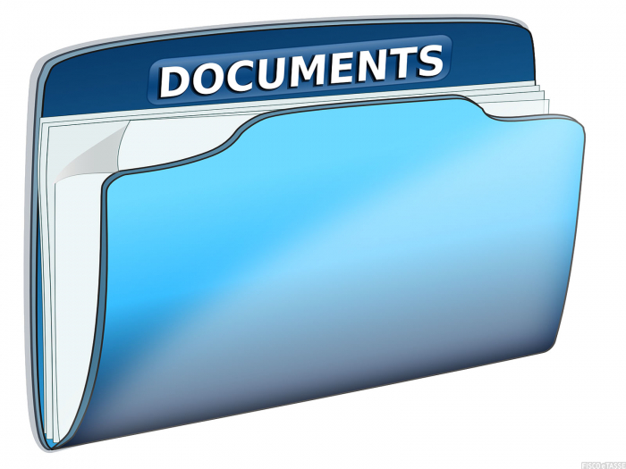 Accesso ai documenti dell'Agenzia: le procedure da seguire