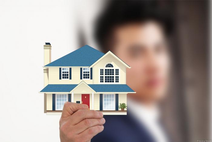 Sufficiente una scrittura privata registrata per mantenere i benefici prima casa