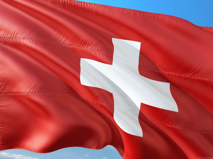 Transfrontalieri Italia Svizzera: nuovo accordo contro le doppie imposizioni