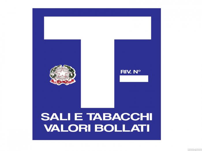 Portale dei Tabaccai: online sul sito delle Dogane