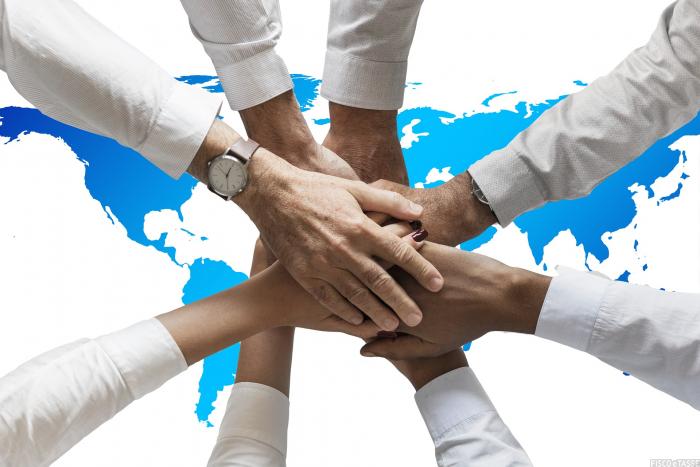 La creazione della holding estera e la gestione di aspetti critici