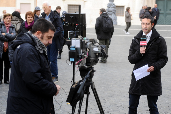 INPGI e Bonus 600 euro: il modulo richiesta per i giornalisti