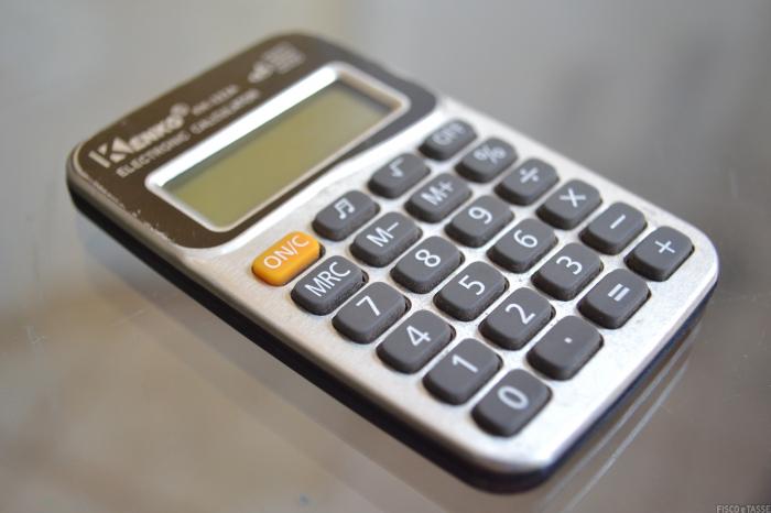 Superbonus 110: la risposta all'interpello 87 superata dalla Legge di Bilancio 2021