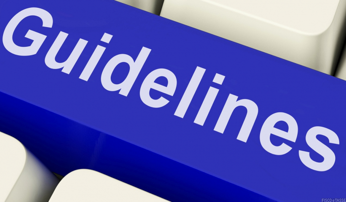 Vademecum Uniemens: un nuova guida INPS