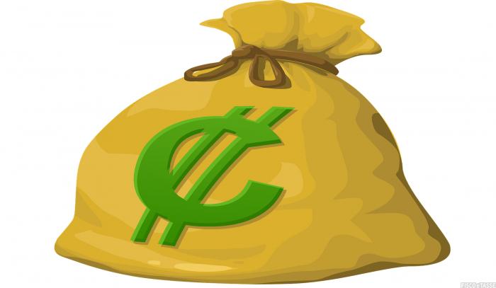 Indennità  1000 euro Decreto agosto: disponibile la domanda telematica