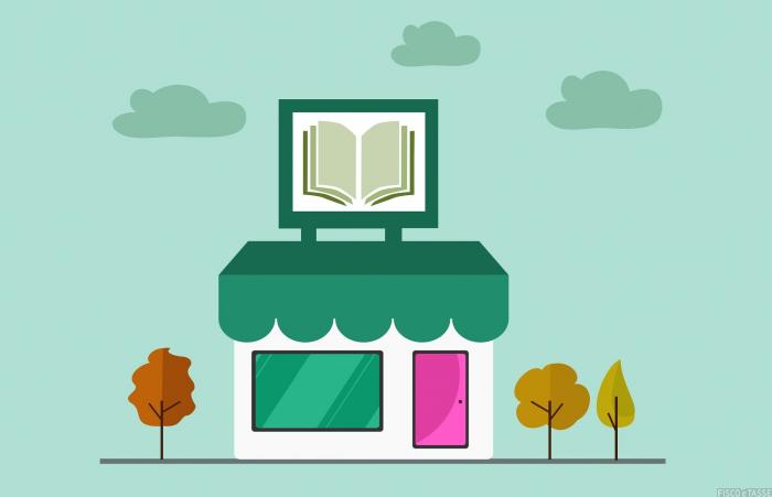 Credito imposta librerie 2020: invio domande prorogato al 30 Ottobre 2020