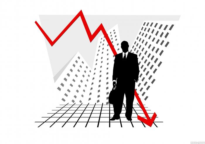 Codice della Crisi d'impresa: approvato il decreto correttivo