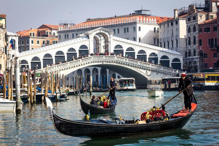ristori covid veneto venezia turismo