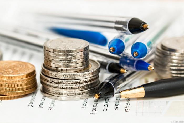 Budget di Tesoreria per prevenire la crisi di impresa