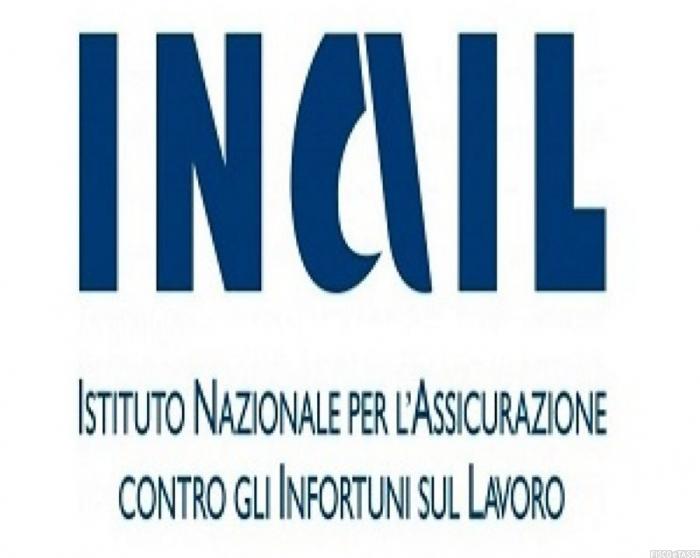 Riduzione tasso INAIL 2020:  modello e guida