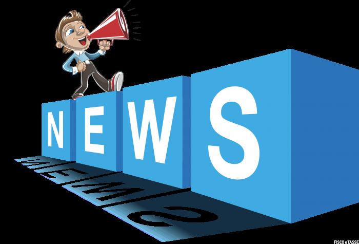 FONDO METASALUTE NOVITA NEWS