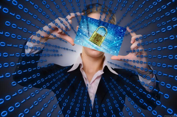 Conservazione dei documenti informatici della PA e nuove norme nel Decreto Semplificazione