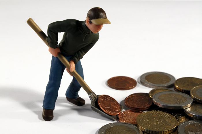 Fondo perduto del DL Sostegni per le partite IVA si richiede da oggi 30 marzo 2021