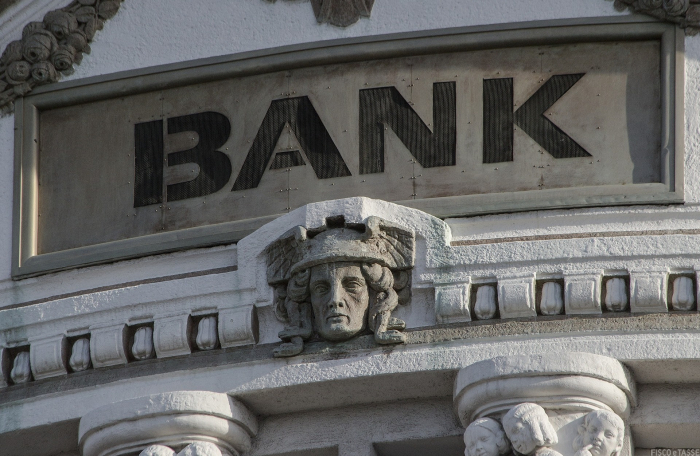 Condominio: è valida l'apertura di credito bancario non autorizzata dall'Assemblea?