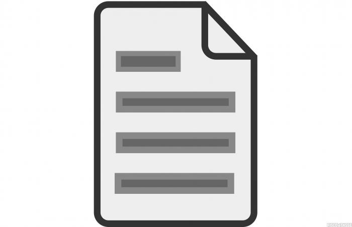 Conversione decreto Sostegni: via libera del Senato, ora il testo passa alla Camera