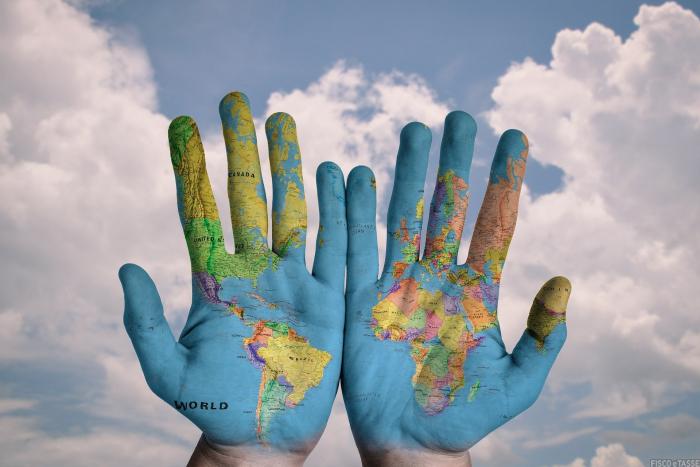 Regime speciale per lavoratori Impatriati – Rientro dal distacco e concetto di continuità
