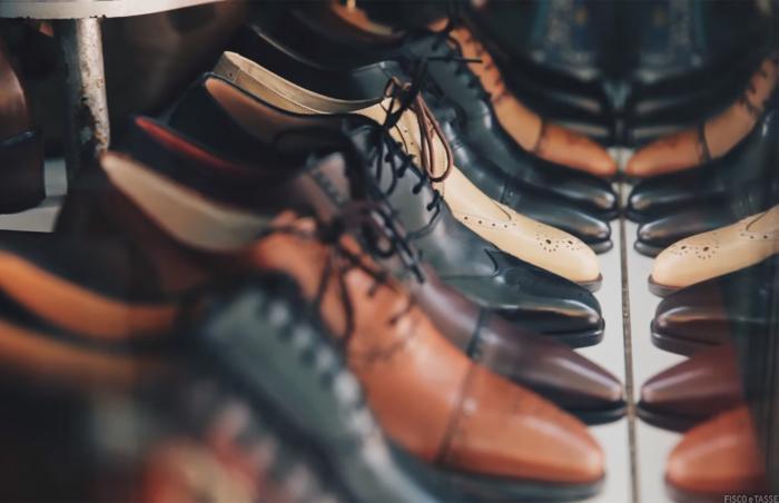 CCNL calzature 2021: firmato l'accordo