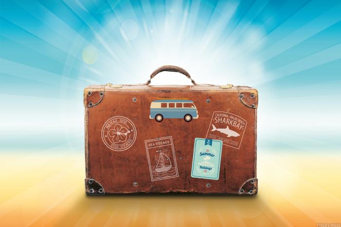 Bonus Vacanze: possibilità di utilizzarlo fino al 31.12.2021