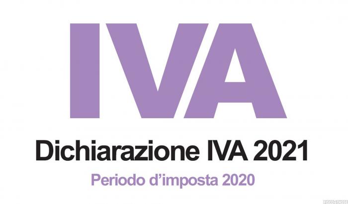 Assonime chiede il rinvio del Modello IVA a giugno 2021 per sbloccare il credito congelato
