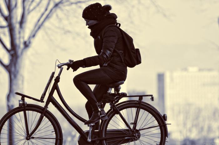 Bonus bici e monopattini: in GU il decreto sulle modalità di fruizione