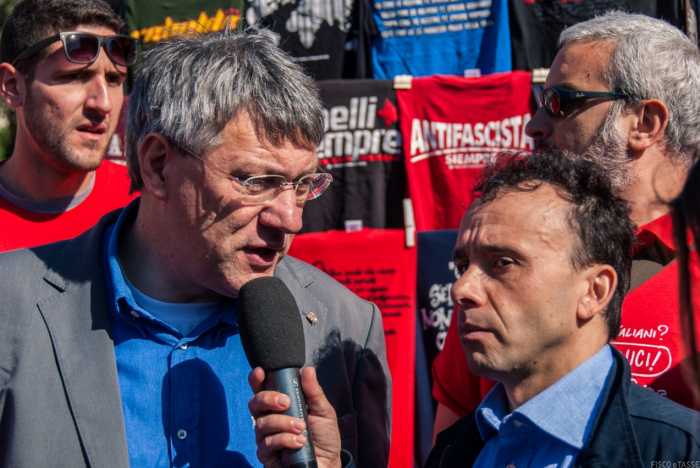 Rappresentanza sindacale: al via la raccolta dei dati