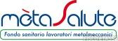 Fondo Mètasalute: novità 2020 iscrizione familiari