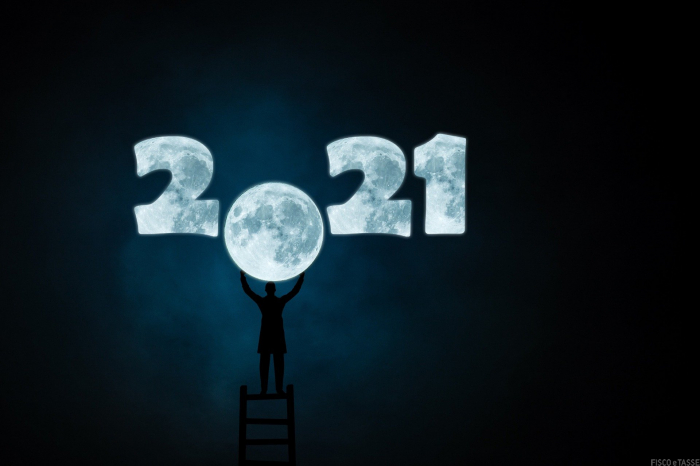 Diritto camerale 2021