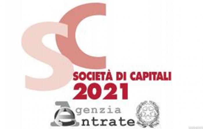 Nella dichiarazione dei redditi 2021 i versamenti sospesi per Covid 19