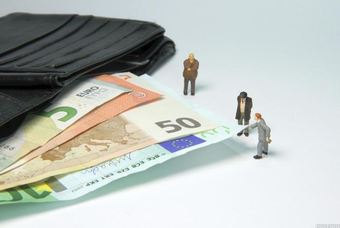 Dichiarativi 2021: le deduzione delle erogazioni liberali da covid 19 per le imprese