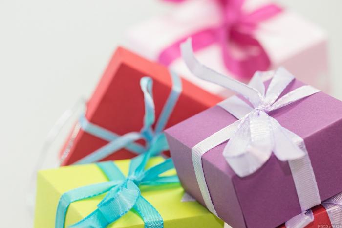 Omaggi natalizi ai clienti 2020: il punto sul trattamento fiscale