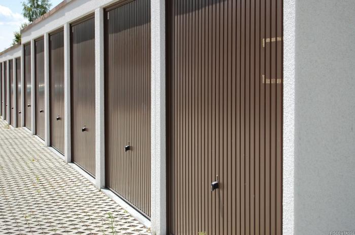 Detrazioni box auto pertinenziale: è possibile anche per il secondo garage?