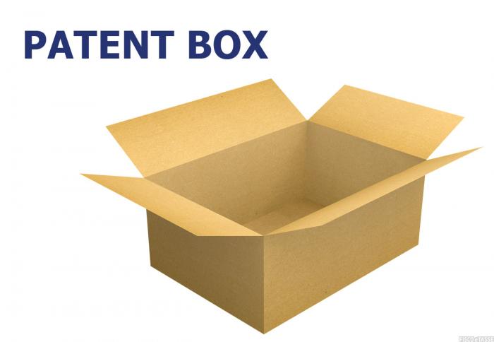 Patent box, guida alla agevolazione