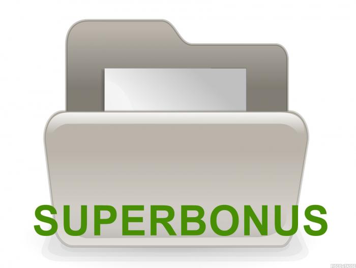 Superbonus 110%: i documenti da conservare dal beneficiario dell'agevolazione