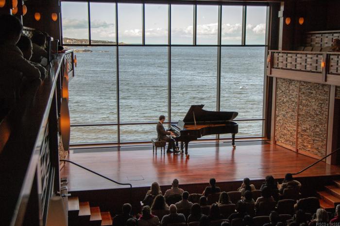 Art bonus anche per la Fondazione che sostiene un'Associazione musicale