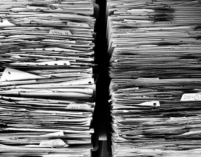 Decreto Sostegni: Condono debiti fino a 5.000 euro ma non per tutti