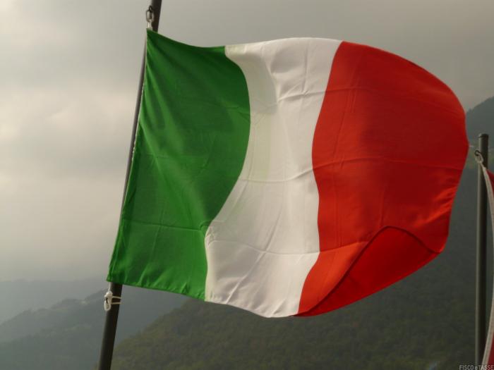 Garanzia Italia Mid Cup: SACE informa della operatività dal 1 marzo al 30 giugno 2021