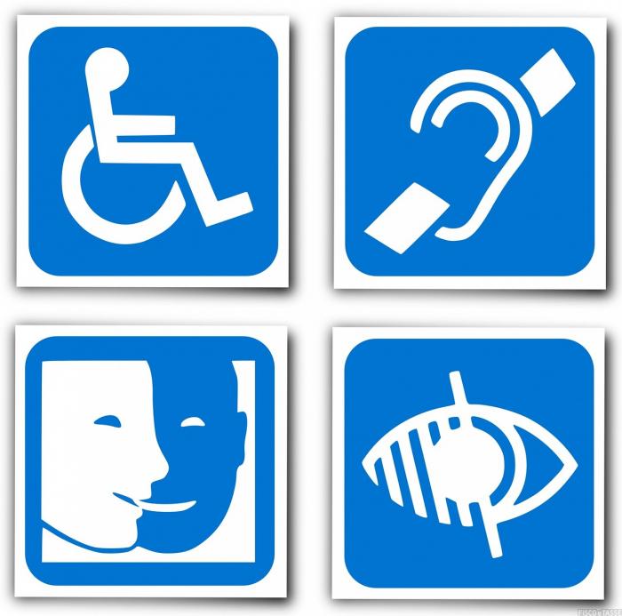 Aumento pensioni invalidità: domande entro il 9 ottobre