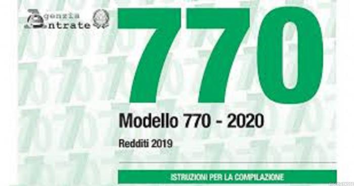 Il decreto Ristori dimentica l'invio delle Cu/2020: necessari chiarimenti