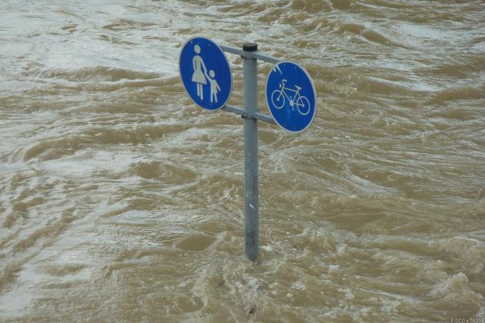 Agevolazione per micro e piccole imprese della zona franca sarda per alluvione del 2013