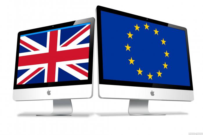 Rimborso Iva versata in UK nel 2020: invio delle domande entro il 31 marzo