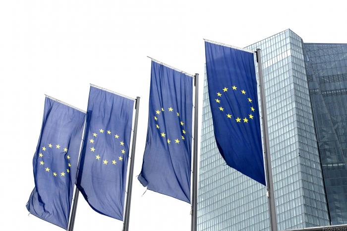 Armonizzazione delle direttive sull'IVA