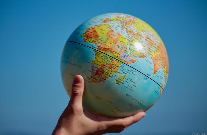 Retribuzioni convenzionali estero:  a chi si applicano