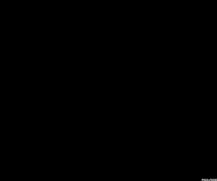 RINUNCIA RDC