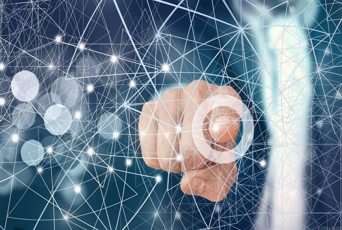 Agenzia delle Entrate: dal 1° marzo SPID, CIE e CNS per accedere ai servizi telematici