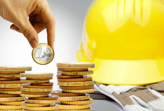 Riduzione tasso INAIL 2019: come fare domanda