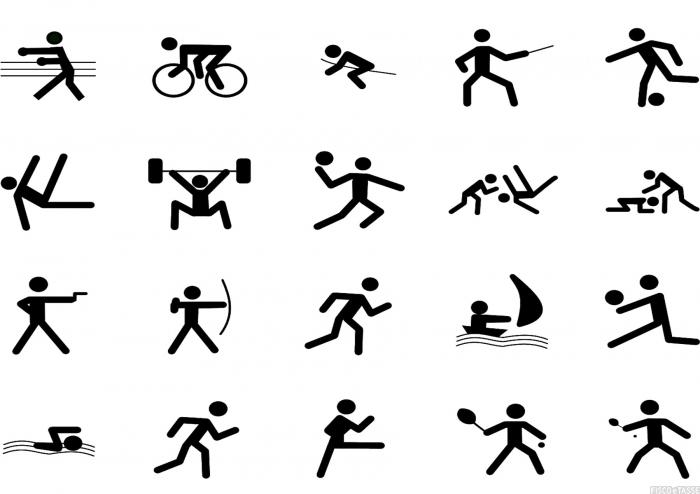 Forme giuridiche ammesse per gli enti sportivi dal 1° gennaio 2022