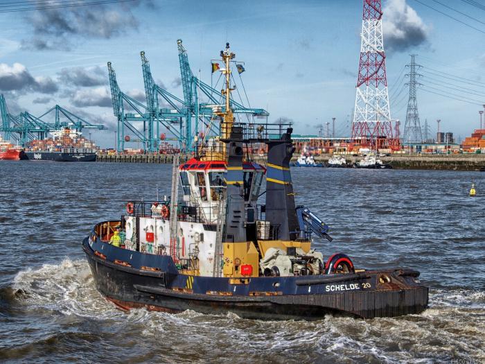 Imposta di registro: si applica alle concessioni marittime prorogate dal DL Rilancio